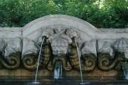 Fontaine Bernoise